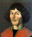 Nikolaus Kopernikus Nicolaas  Copernicus 1560 128x150 Christiaan Huygens en Nicolaas Copernicus 
